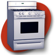 Appliance Dealers